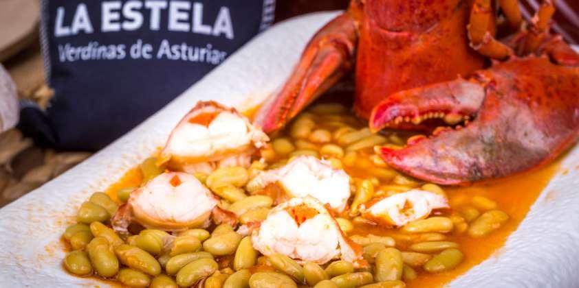 Recomendaciones a la hora de cocinar Faba Asturiana y Verdinas